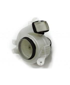 Ventilador de refrigeração - TOYOTA Prius 2003-2009