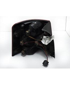 Faróis Auto - 5H3213404CC XFB500430 XFB500420