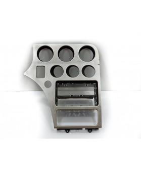 Accessories - 896175422X