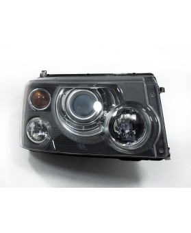 Headlights - XBC501783LZN