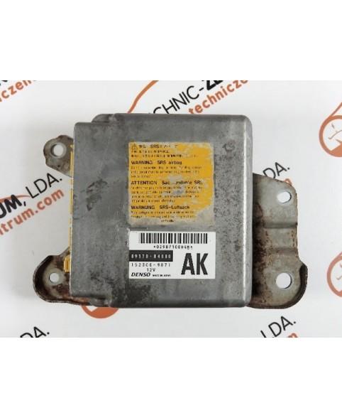 Centralita Airbags - 89170B4080