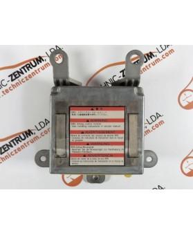 Airbag Module - 98221AG030