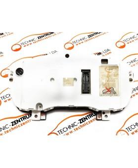 Quadrante - 4M5T10849GP