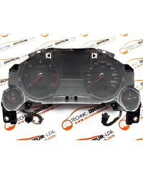 Quadrante - 4E0920900F