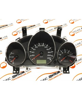 Quadrante - MR951770R