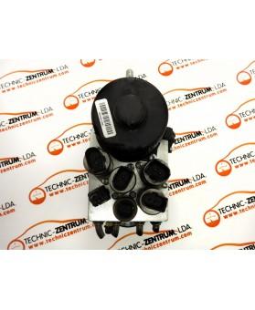 Clutch Actuator - 1206985