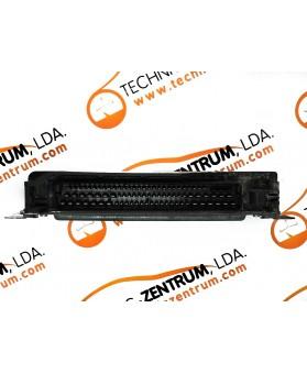 Centralina ABS - ESP - 9634045580