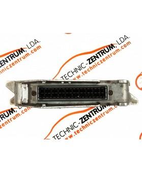Centralina ABS - ESP - 466071