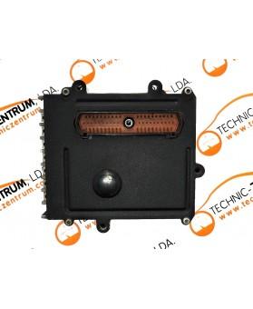 Centralina Cx. Autom. - P04606963AD