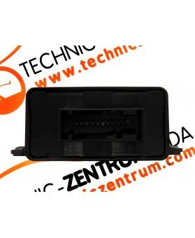 Lights Controller - 8P0907357A