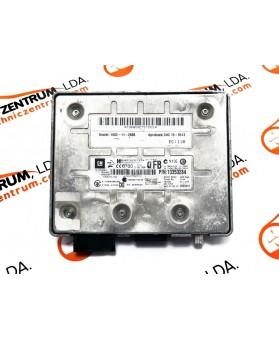 Mód. Bluetooth - Telem.  - 13353284