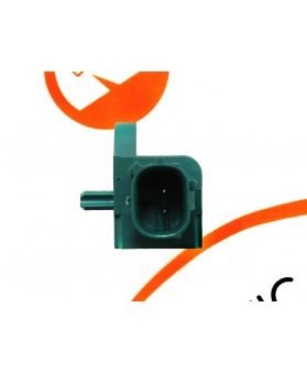 Capteur de Collision - 51881704