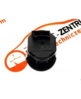 Interruptores  - 919688604
