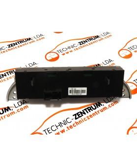 Interruptores  - 61316958033
