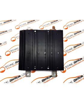 Amplifier - 8701A230