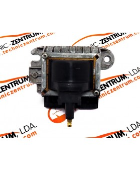 Ignition coil Renault -...