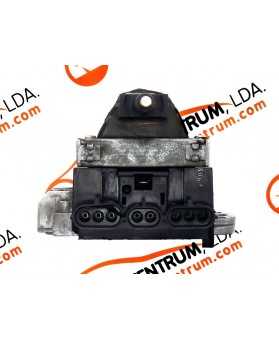 Ignition coil Renault - 7700732263