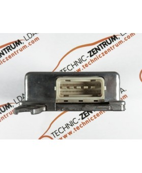 Centralina de Airbags - P56007706AC