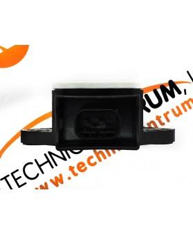 Acceleration Sensor - 39960SMG003