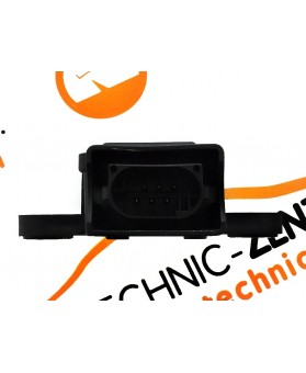Acceleration Sensor - 34526753694