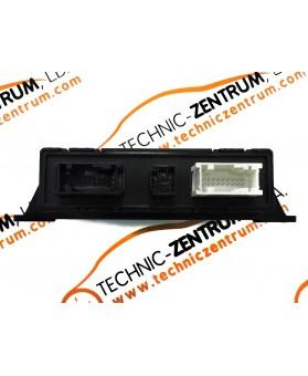 Mód. Sensores de Estac. - 9649604380