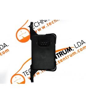 Acceleration Sensor - 96625913