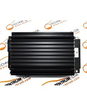 Amplificador  - 4E0035223A