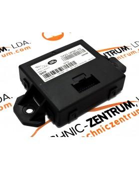 Mód. Sensores de Estac. - DX23-14F681-AG