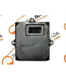 Balastros Xenon - 307329