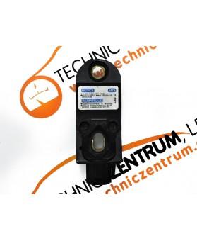 Crash Sensor -...