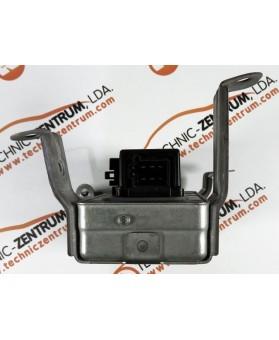 Centralina de Airbags - P56007108