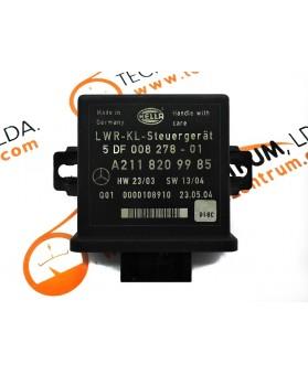 Lights Controller -...