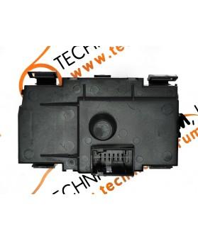 Interruptores  - 693279603