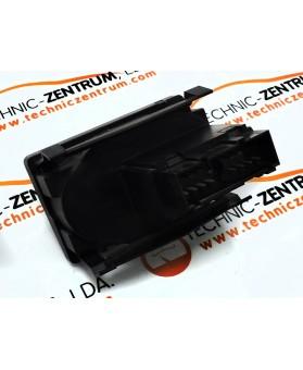 Interruptores  - 4M5T13A024AA