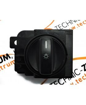 Interruptores  - 1695452704