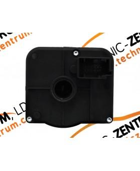 Interruptores  - 1695451304