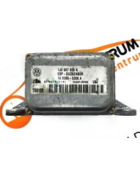 Sensor de Aceleração - 1J0907655A