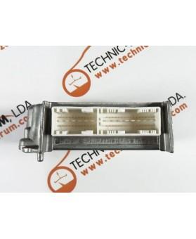 Airbag Module - P56038865AC