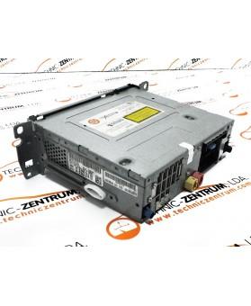 Auto-Rádio - CI922331401