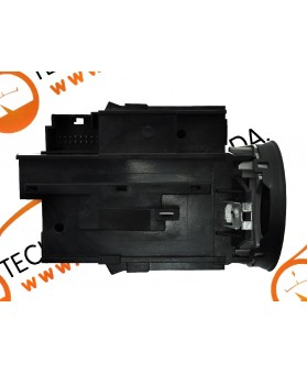 Ignition Cannon - 3C0905843Q