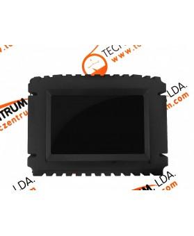 Visor - Display - 13132286