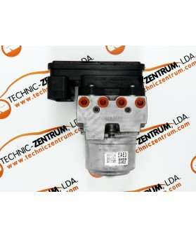 ABS Pumps Honda Accord 006V95152, 006-V95-152, 1258963A, 6H280152EAWWW, 6H2 801 52E AWWW
