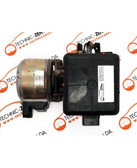 Suspension Pump - 9643373480