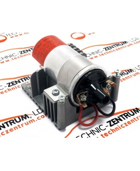 Ignition coil - KW12V