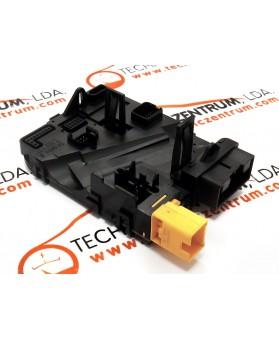 Mód. Controlo Direcção  - 1K0953549AE