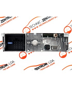 Navigation System - 9809334480