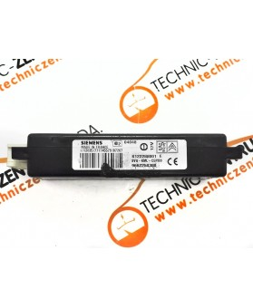 Mód. Bluetooth - Telem.  - 9662258380