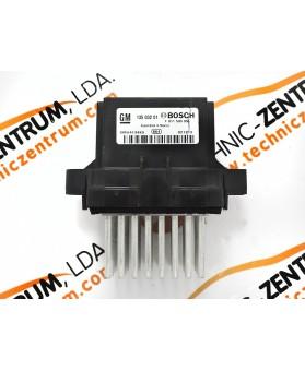 Resistors - 13503201