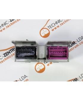 Module - Boitier - Airbag - 13256903CA
