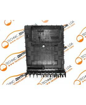 BSI - Cx. Fusíveis - 1K0937125D